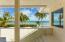 Main House Terrace and Beach Access