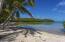 2nd Private Beach