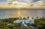 94100 Overseas Highway, Key Largo, FL 33070