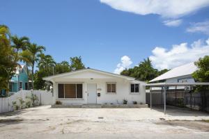 1711  Washington Street  For Sale, MLS 597038
