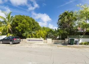 2107  Staples Avenue  For Sale, MLS 596992