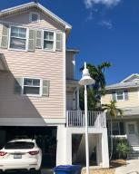 49  Coral Way  For Sale, MLS 596988