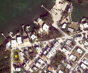 0 Lake Shore Drive, Key Largo, FL 33037