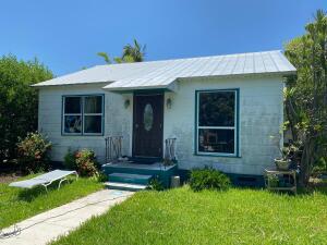 2304  Patterson Avenue  For Sale, MLS 597006