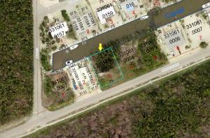 9006  Aviation Boulevard  For Sale, MLS 597011