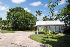 704 Russell Lane, Key West, FL 33040