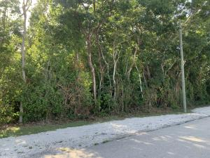 0 Robert Street, Key Largo, FL 33037