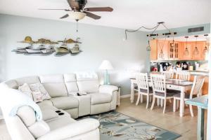 1500  Ocean Bay Drive S3 For Sale, MLS 597043