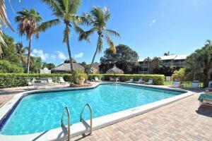 1500 Ocean Bay Drive, S3, Key Largo, FL 33037