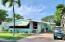 505 N Ruby Avenue, Key Largo, FL 33037