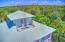 58671 Morton Street, Marathon, FL 33050