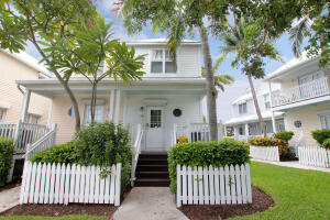 5110  Sunset Village Drive  For Sale, MLS 597055