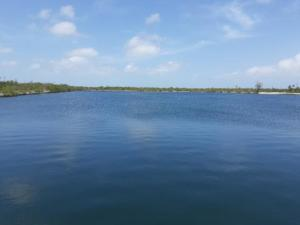 33000 Old State Road 4A, No Name Key, FL 33043