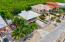 110 Ocean Shores Drive, Key Largo, FL 33037