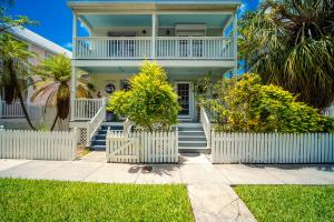 120 Golf Club Drive, Key West, FL 33040