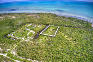 Boot Key Road  For Sale, MLS 597068