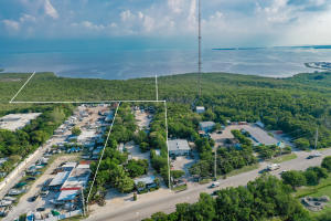 86560  Overseas Highway  For Sale, MLS 597075