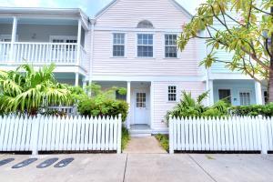 210 Southard Street, 9, Key West, FL 33040