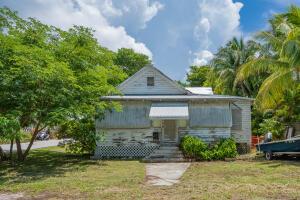 1315 Grinnell Street, Key West, FL 33040