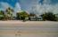 86560 Overseas Highway, Plantation Key, FL 33036