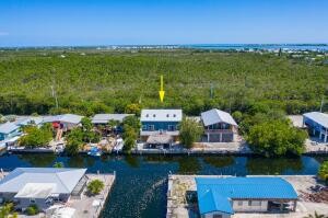 29331  Cypress Drive  For Sale, MLS 597115