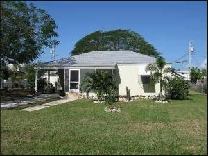 3409 Eagle Avenue, 1, Key West, FL 33040