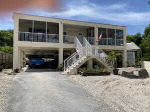 189 Casa Court Drive, 187 & 189, Key Largo, FL 33037
