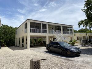 182  Casa Court Drive 182 & 184 For Sale, MLS 597142
