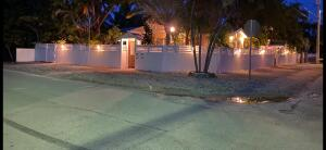 1600 South Street, Key West, FL 33040