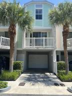 63 Seaside North Court, 63, Key West, FL 33040