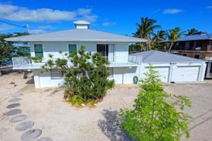 17081  Marlin Drive  For Sale, MLS 597203