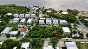 Lake View Drive  For Sale, MLS 597160