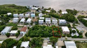 Lake View Drive  For Sale, MLS 597161