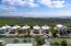 215 Sombrero Beach Road, 1, Marathon, FL 33050