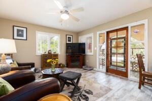 803  Brown Street  For Sale, MLS 597167