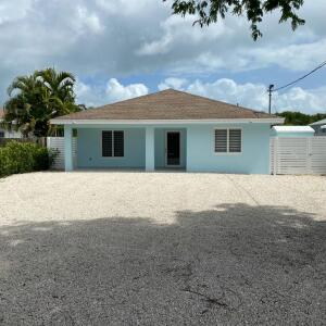 22  Bass Avenue  For Sale, MLS 597177
