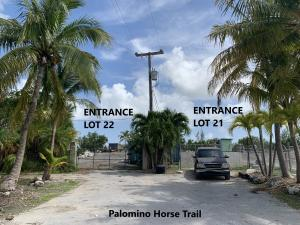 260 & 261  Palomino Horse Trail  For Sale, MLS 597227