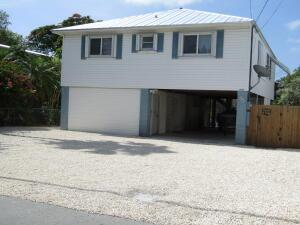 29144  Violet Drive  For Sale, MLS 597180