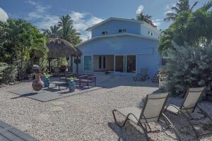 1220  122nd Street Ocean   For Sale, MLS 597205