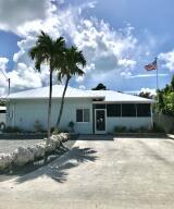 214  Bougainvillea Street  For Sale, MLS 597197