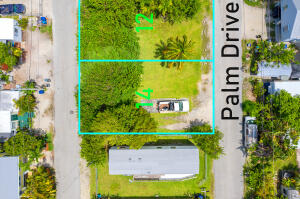 Palm Drive   For Sale, MLS 597202
