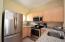 5094 Sunset Village Drive, Duck Key, FL 33050