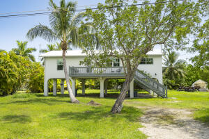 19524  Canal Drive  For Sale, MLS 597224