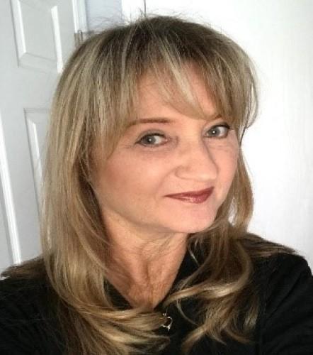 Gloria L Cochran agent image