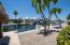 107 W Plaza Del Sol, Lower Matecumbe, FL 33036