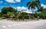 20973 W 7Th Avenue, Cudjoe Key, FL 33042