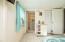 Orimary Bedroom