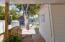 178 Garden Street, Key Largo, FL 33070