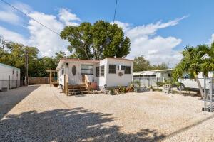178  Garden Street  For Sale, MLS 597265
