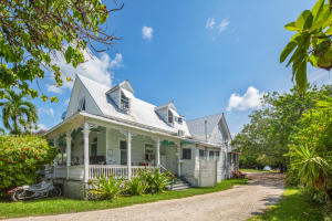 901 Eisenhower Drive, Key West, FL 33040